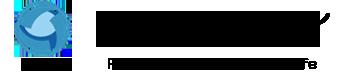ピーエスワイ - 電気工事・空調工事・PC修理・データ復旧<福岡県柳川市>