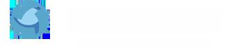 ピーエスワイ – 電気工事・空調工事・PC修理・データ復旧<福岡県柳川市>